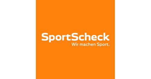 Logo Sportscheck DE