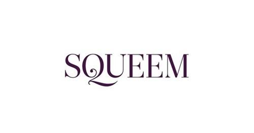 Squeem (US)
