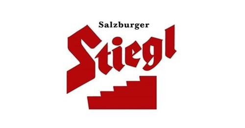 Logo Stiegl-shop AT