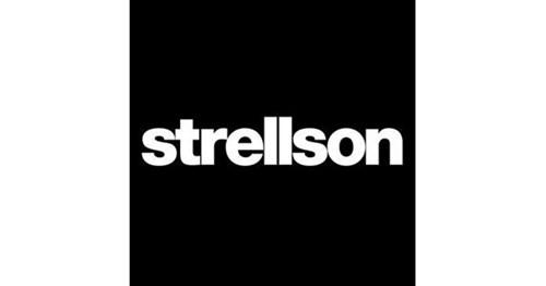 Strellson.com CH