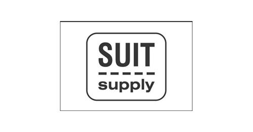 SuitSupply DE