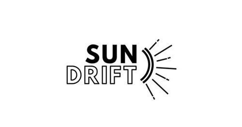 SunDrift Store