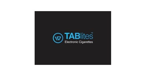 TABlites Electronic Cigarettes