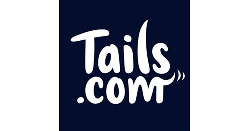 Tails FR