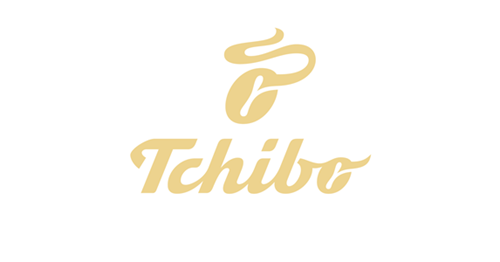 Logo Tchibo DE