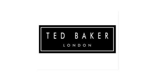 Logo Ted Baker AU