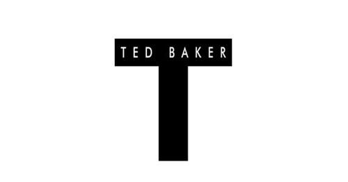 Logo Ted Baker UK