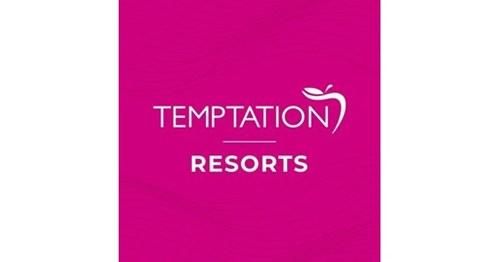 Temptation Experience (US)