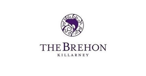 The Brehon