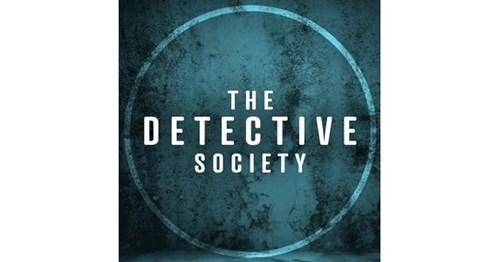 The Detective Society