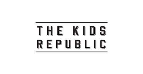 The Kids Republic