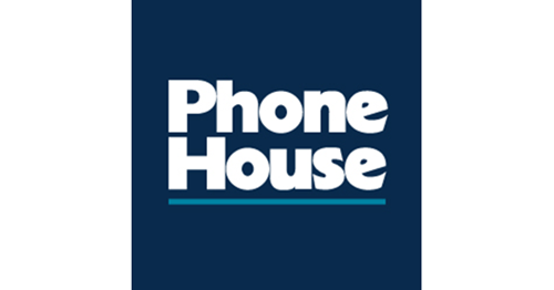 Logo The Phone House ES