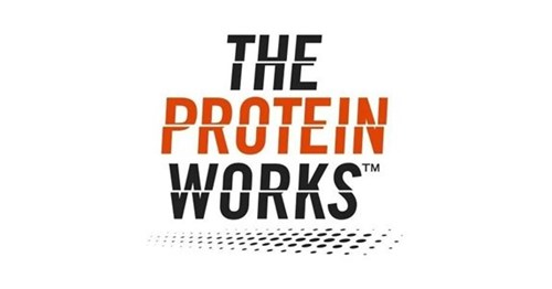 The Protein Works DK