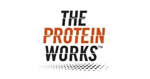 The Protein Works FR