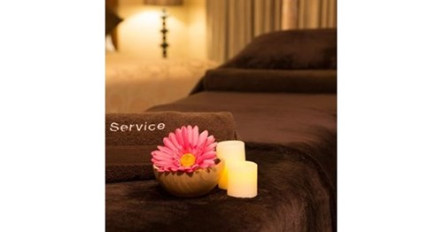The Soul Service
