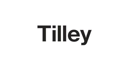 Tilley Endurables - Canada