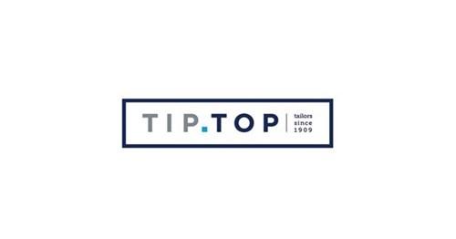 Tip Top Canada