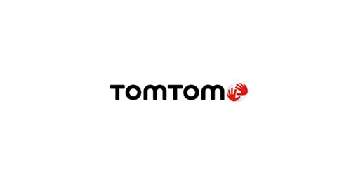 TomTom AU