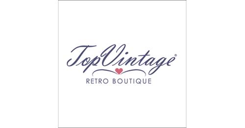 Top Vintage FR