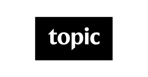 Logo Topic (US & Canada)
