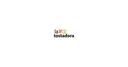 Tostadora FR