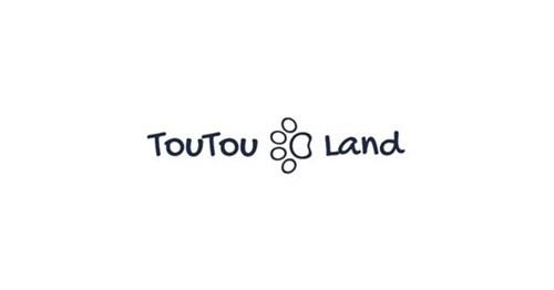 Toutouland FR