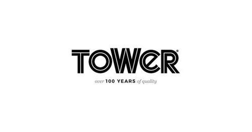 Logo Tower Housewares