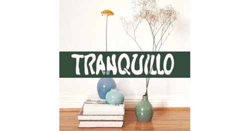 TRANQUILLO DE
