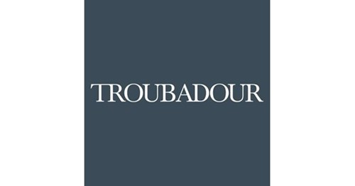 Troubadour Goods (US)