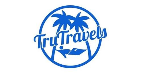 TruTravel