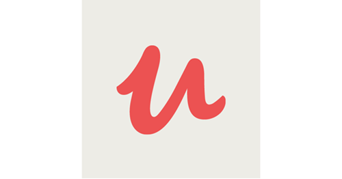 Logo Udemy NL