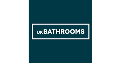 Logo UKBathrooms
