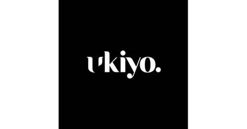 Ukiyo Clothing