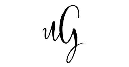 Logo Und Gretel DE