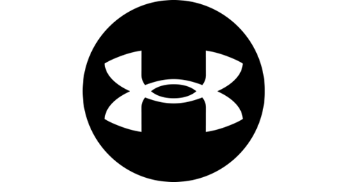 Under Armour AT