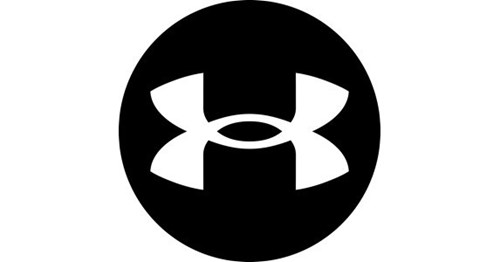 Logo Under Armour FR