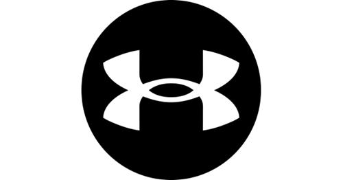 Logo Under Armour NL