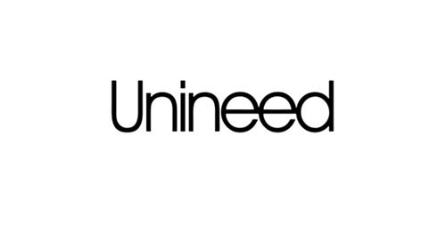 Unineed