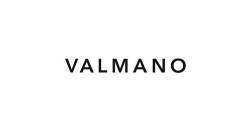 Valmano FR