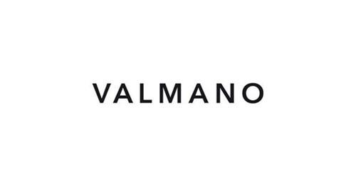 Logo Valmano NL