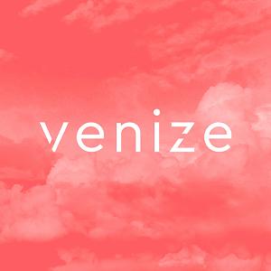 Venize