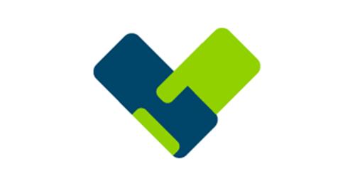 Logo verkaufen CH