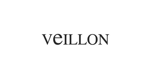 Logo Versandhaus Veillon CH