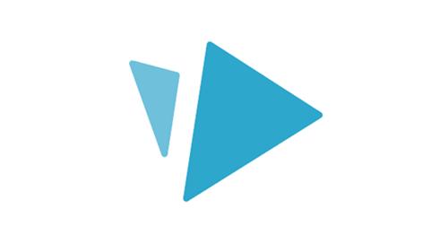 VideoScribe (US)