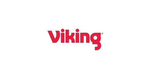 Viking NL
