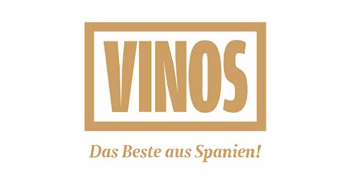 vinos DE