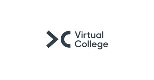 Virtual College