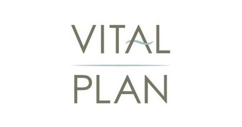 Vital Plan (US)