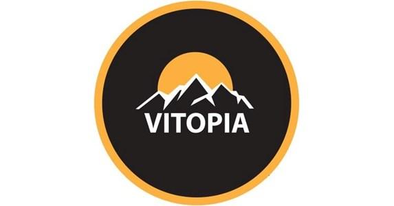 Vitopia Hair