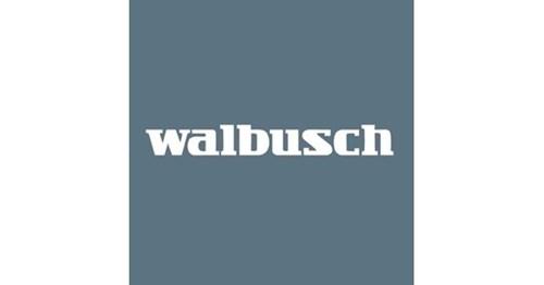 Logo Walbusch DE
